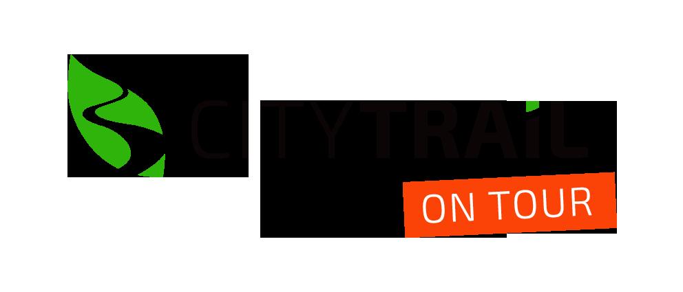 CITY TRAIL onTour 2019