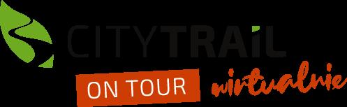 CITY TRAIL onTour - wirtualnie