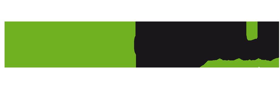 TriCity Trail - wirtualnie