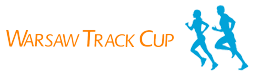 Warsaw Track Cup 2020, mityng pierwszy