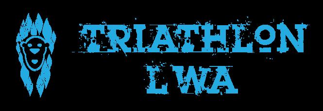 Triathlon Lwa 2019